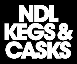NDL Kegs & Casks