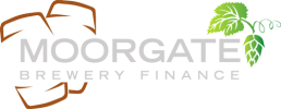 Moorgate Brewery Finance