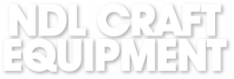 NDL Craft Equipment